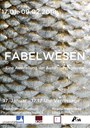 "Vernissage ""Fabelwesen"""