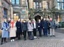 5th Bonn-Glasgow Art History Workshop